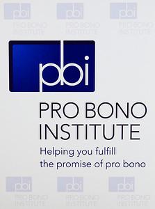 Pro Bono Institute