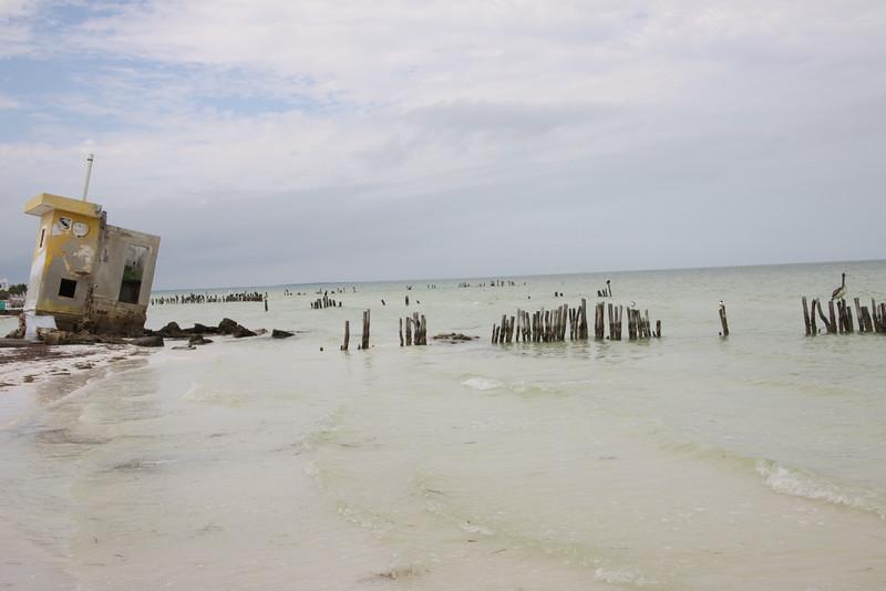 Holbox Island, Mexico  Feb2016 151.JPG