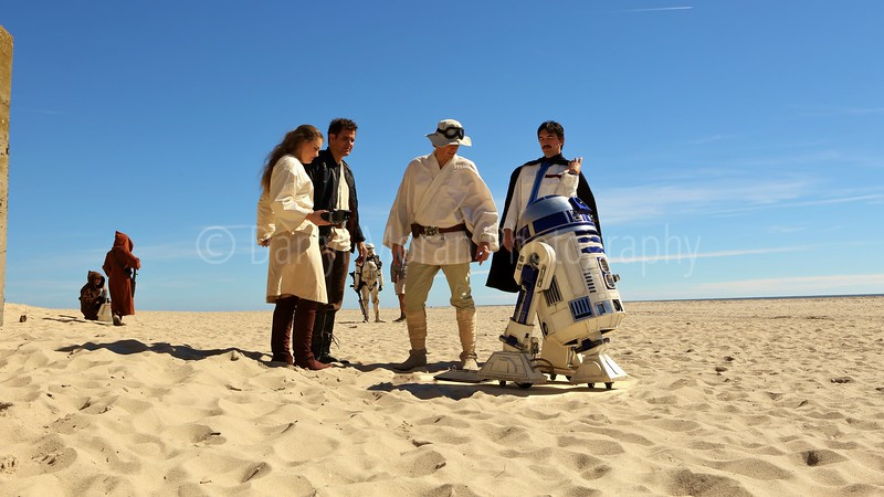 Star Wars A New Hope Photoshoot- Tosche Station on Tatooine (112).JPG