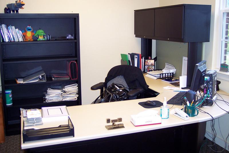 My new office.jpg