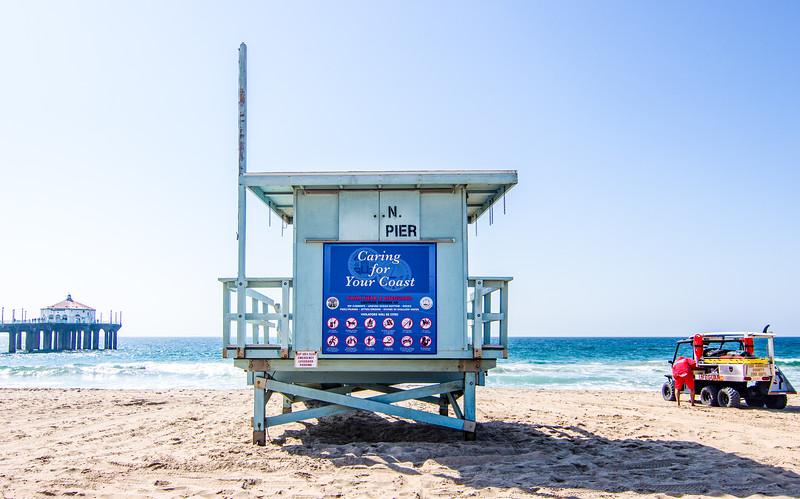 lifeguard pic-33.jpg