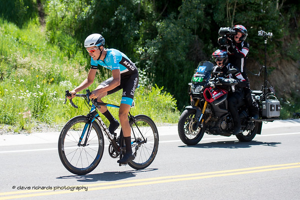 2019 LHM Tour of Utah Prologue