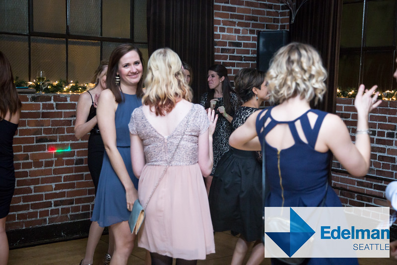 20151204JazzyPhoto_edelman_Party-151.jpg
