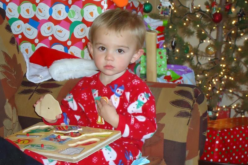 2011-12-25 044 - Copy.JPG