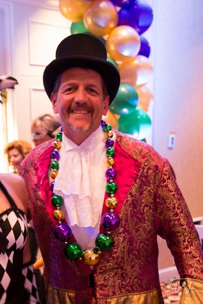 Dance Mardi Gras 2015-0815.jpg