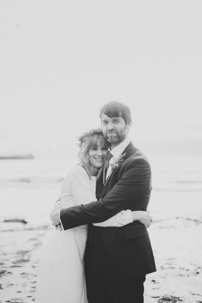 163-H&A-Wedding.jpg