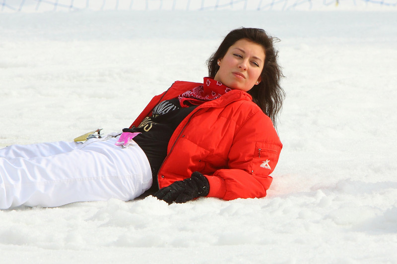 Snow Trails 2013 135.JPG