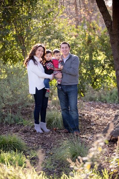 Sheridan Family-4.jpg