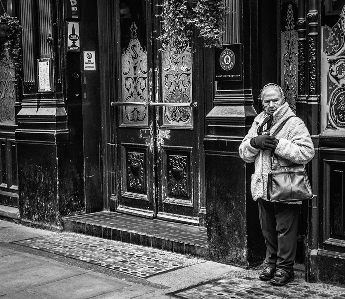 London 2017-6149-Silver.jpg