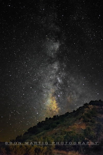Astrophotography Prints