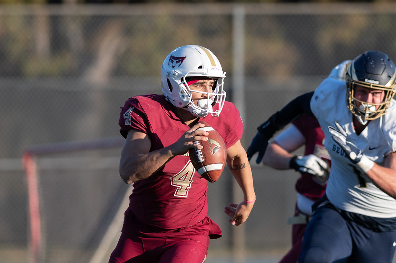 MFB Willamette vs. George Fox-30.jpg