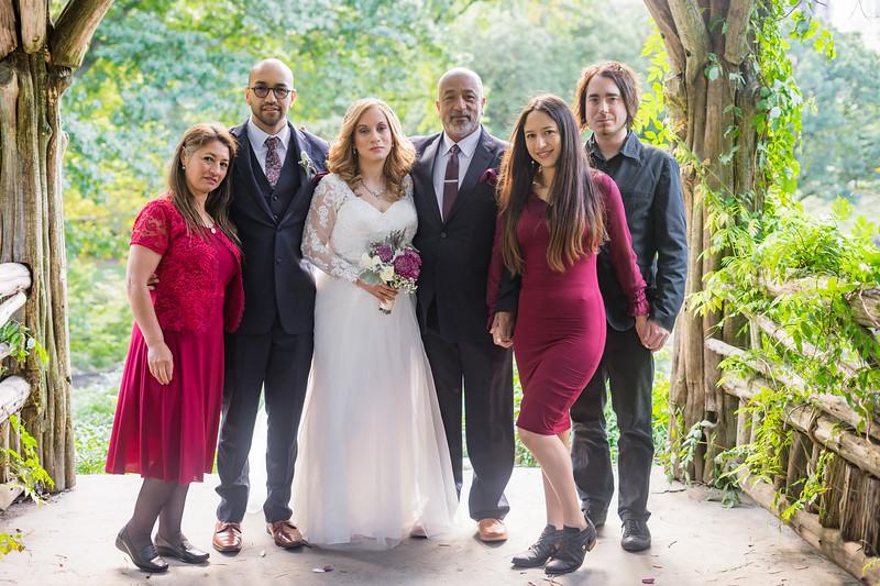 Central Park Wedding - Jorge Luis & Jessica-88.jpg