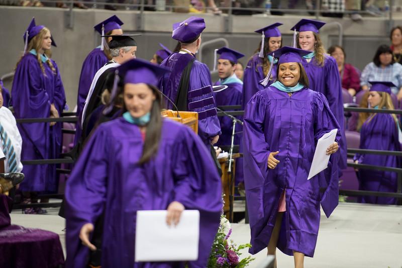 Shanel's TCU Graduation-055.jpg