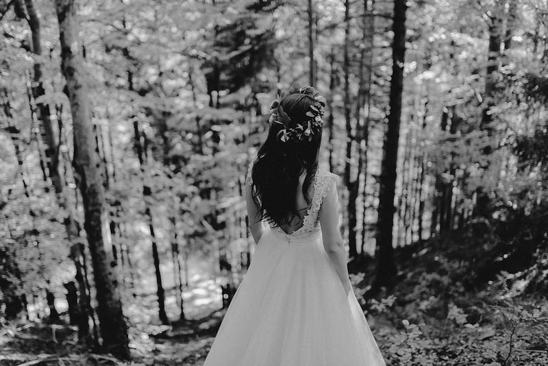 Fotograf nunta Bucuresti-23.jpg