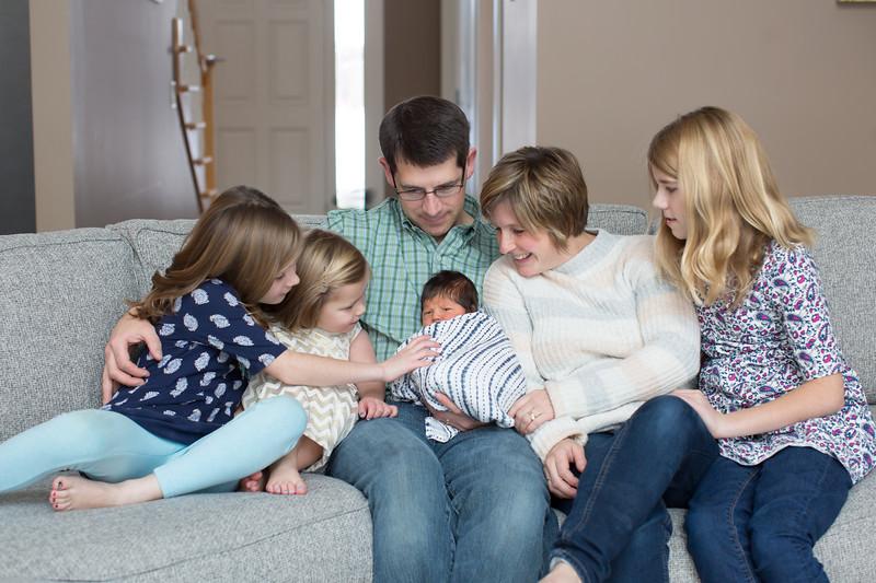 Sam-newborn-0399.jpg