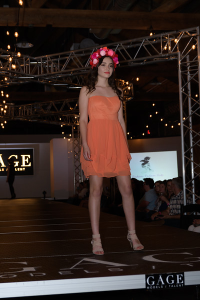 Knoxville Fashion Week Friday-875.jpg