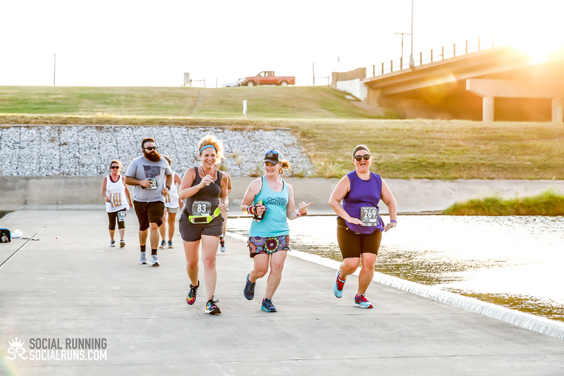 National Run Day 18-Social Running DFW-2812.jpg