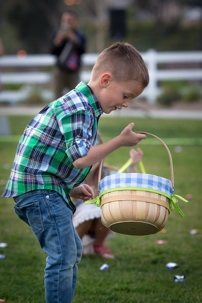 RLC-Easter2018-Robert_Mance-98.jpg