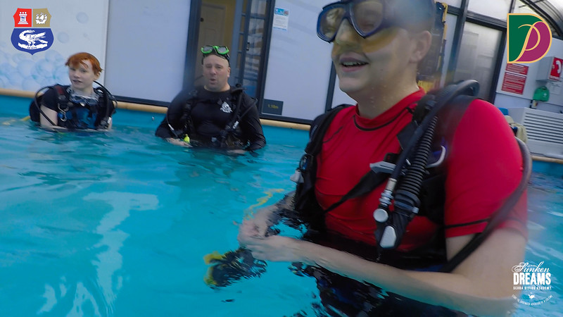DPS Divemasters in Training.00_05_27_15.Still129.jpg