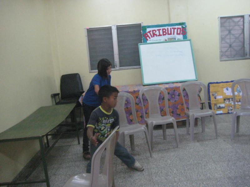 Danli Honduras 2012 012.jpg
