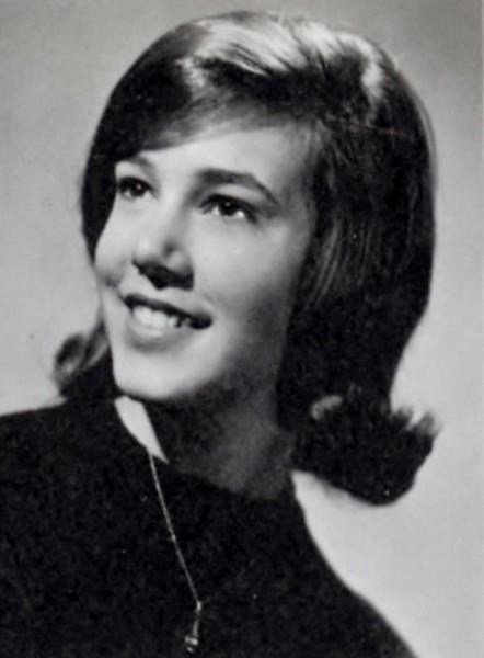 Jean Watterson
