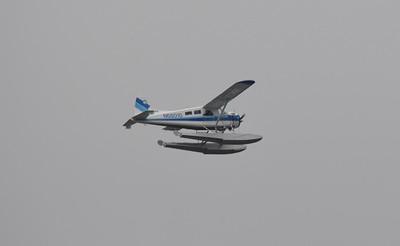 Ketchikan Alaska videos - Misty Fjords