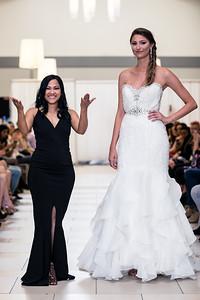 2018-04-28 - KAHINI Fashion Show to Empower Women