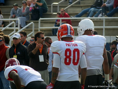 2014 Senior Bowl