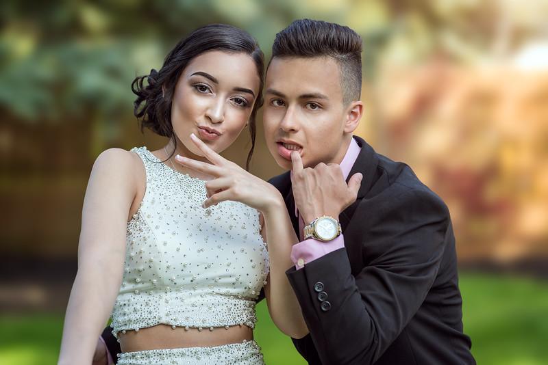 Nati & Jordan Junior Prom May 13, 2017-44-Edit.jpg