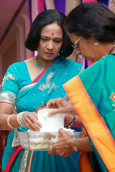 Le Cape Weddings - Indian Wedding - Day 4 - Megan and Karthik  9.jpg
