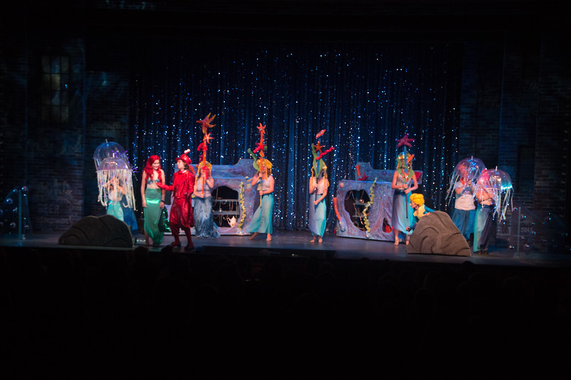 Gateway Little Mermaid 2018-217.jpg
