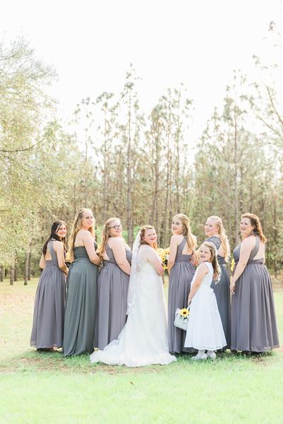 ELP0224 Sarah & Jesse Groveland wedding 1381.jpg