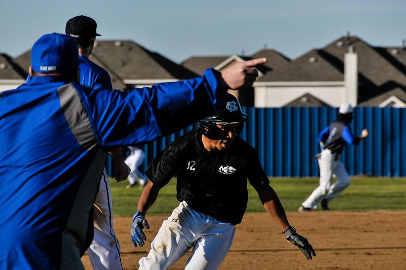 Baseball Media Day 02-06-15 (19 of 182)