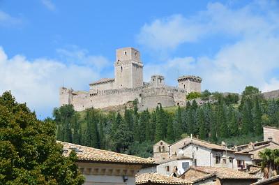 2016-09-08 Assisi