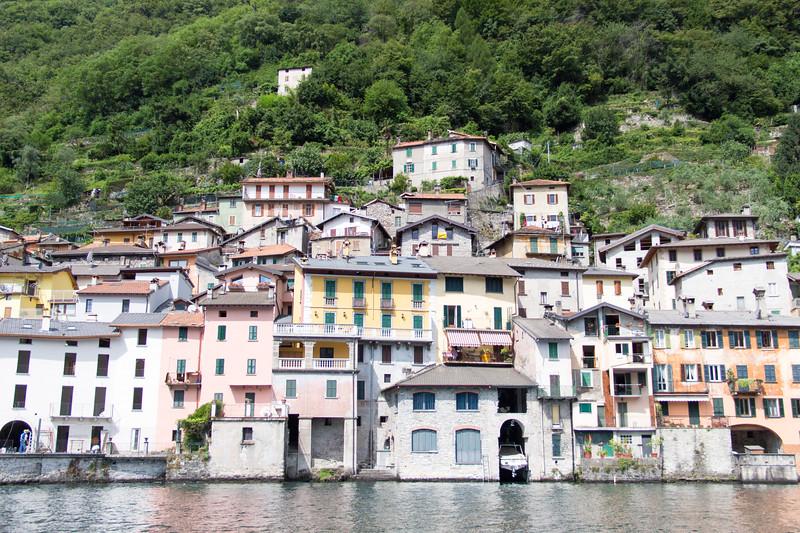 Tremezzo- Lake Como- Italy - Jun 2014 - 049.jpg