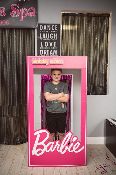 2020-0104-delaney-barbie-party-148.jpg