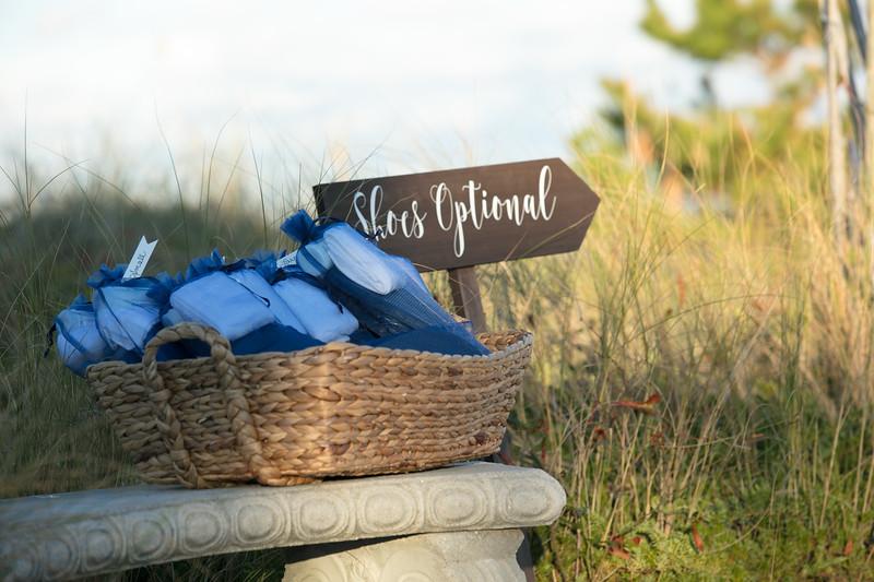 Beach Wedding Wrightsville Beach-35.jpg