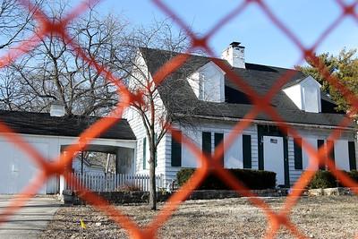 022820 Freund House Pre-Demo (MA)