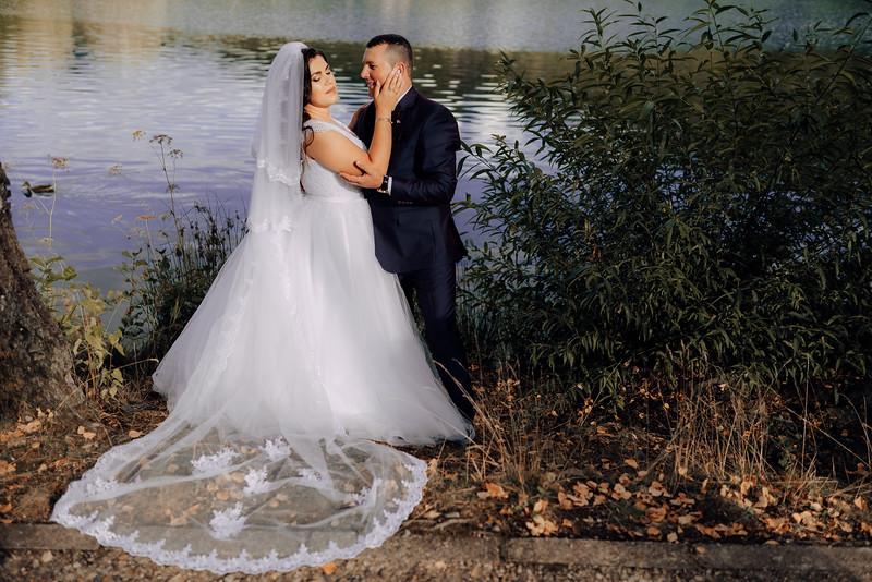 After wedding-198.jpg