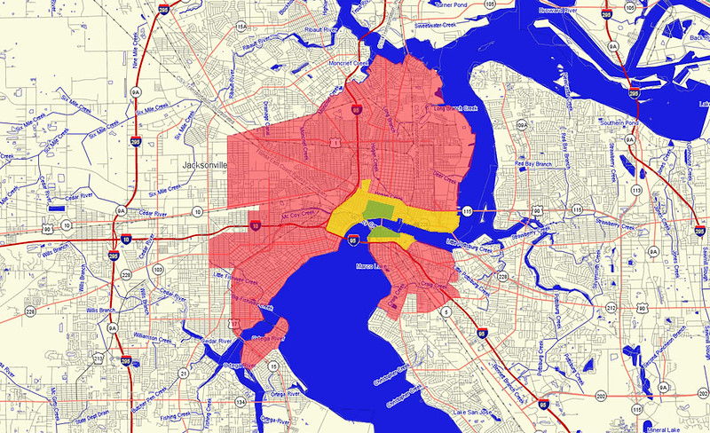 Urban Core Map Title.jpg