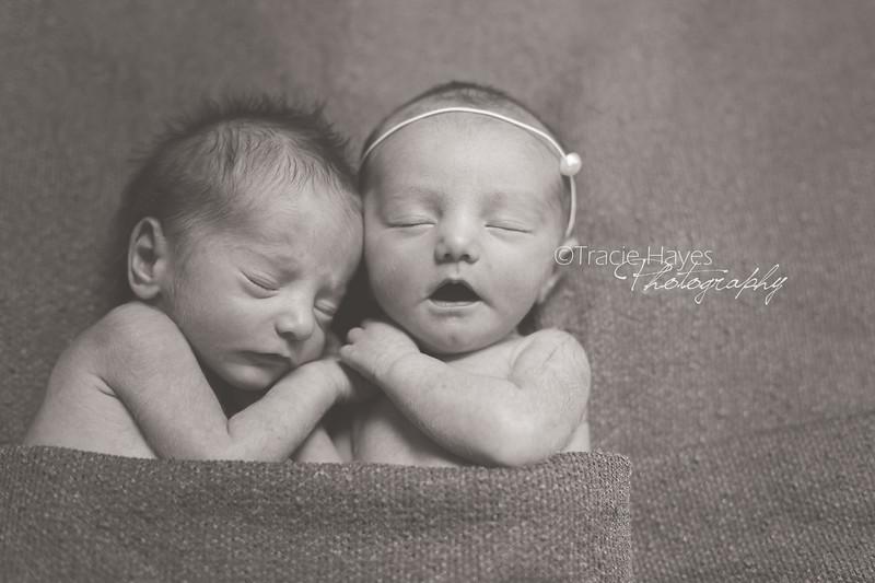 twins-9918.jpg