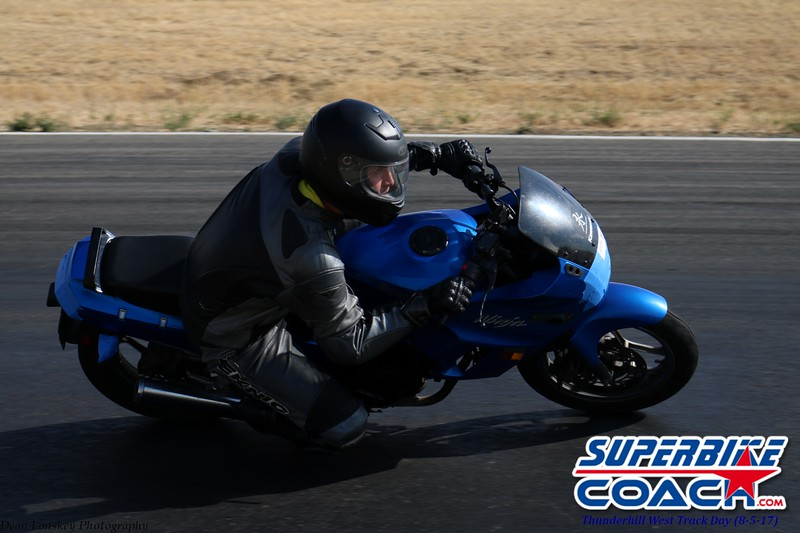 superbikecoach_trackday_2017aug5_9.JPG