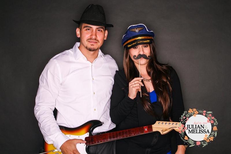 Julian & Melissa-113.jpg