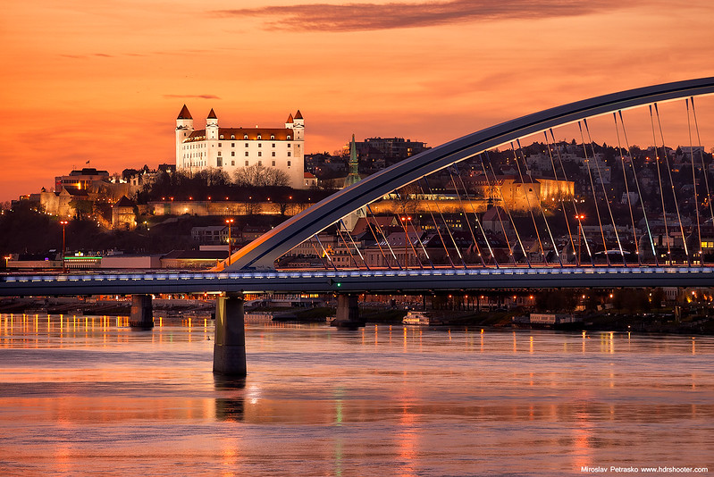 Bratislava-IMG_2736-web.jpg