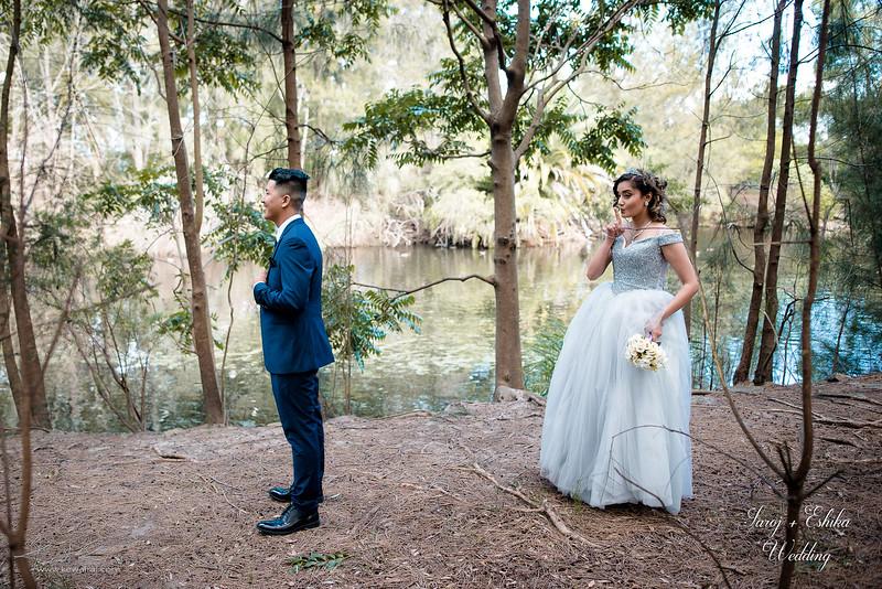 Saroj Eshika Wedding - Web_final (121).jpg