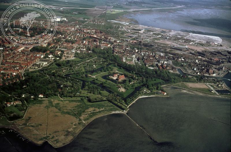 Citadellet, Nordkap | EE.1612