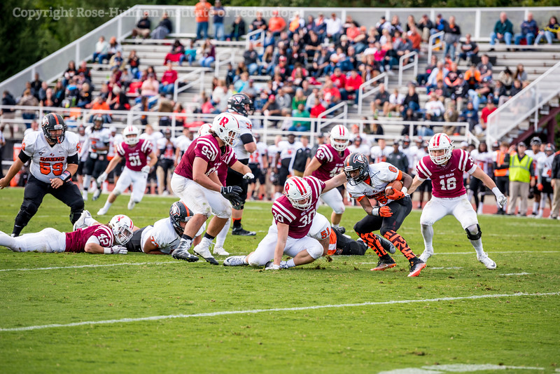 RHIT_Homecoming_2016_Tent_City_and_Football-13428.jpg