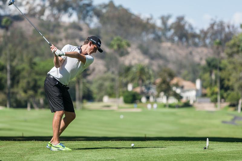 Golf355.jpg