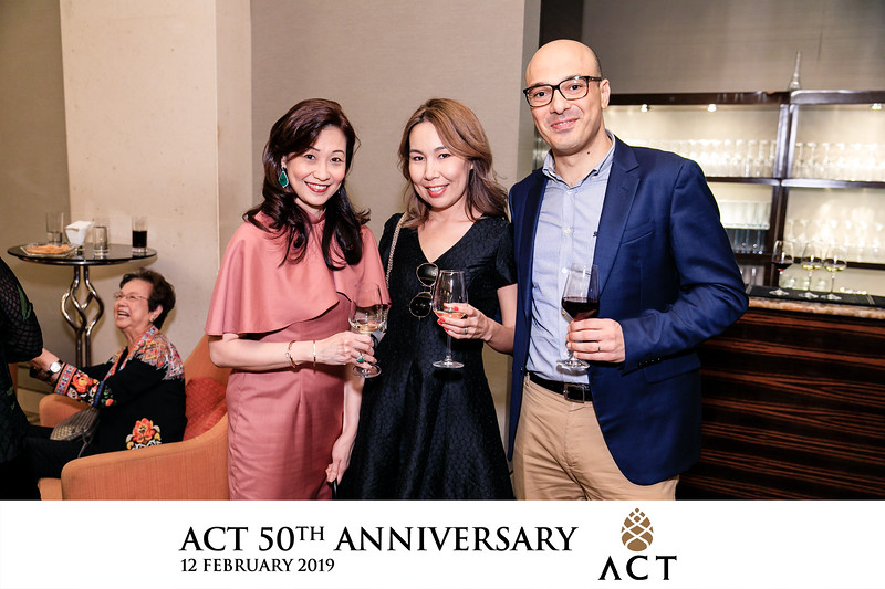 [2019.02.12] ACT 50th Anniversary (Roving) wB - (9 of 213).jpg