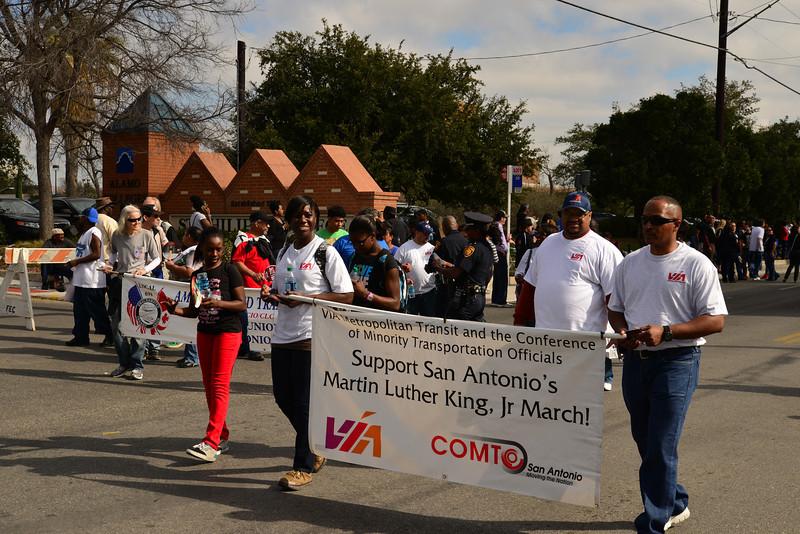 MLK March N (334).JPG